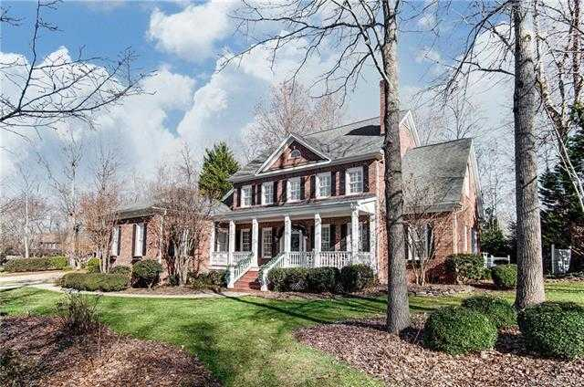 $539,000 - 5Br/4Ba - for Sale in The Landing, Lake Wylie