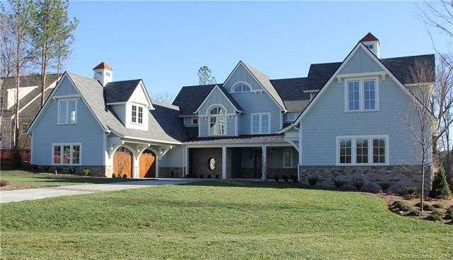 $2,549,000 - 4Br/7Ba - for Sale in The Sanctuary, Charlotte