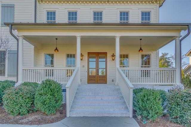 $1,690,000 - 6Br/8Ba - for Sale in Baxter Village, Fort Mill