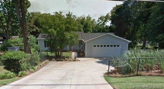 $279,900 - 4Br/2Ba - for Sale in None, Belmont