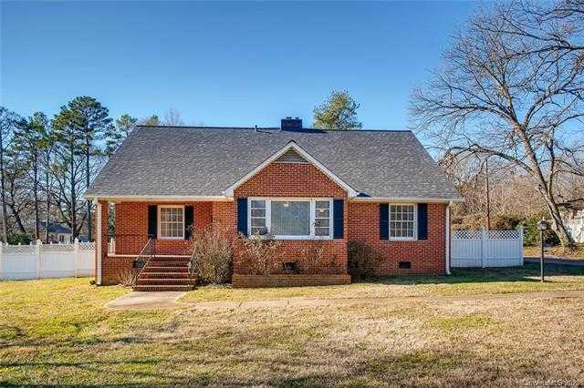 $299,000 - 3Br/2Ba - for Sale in None, Belmont