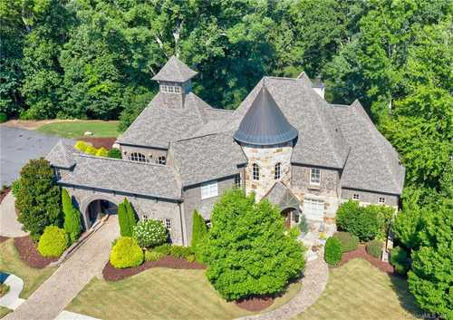 $1,149,000 - 6Br/7Ba -  for Sale in The Palisades, Charlotte