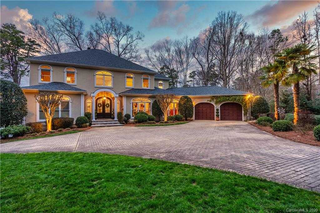 $1,500,000 - 5Br/5Ba - for Sale in Browns Cove, Charlotte