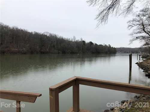 $109,000 - 2Br/1Ba -  for Sale in None, Charlotte