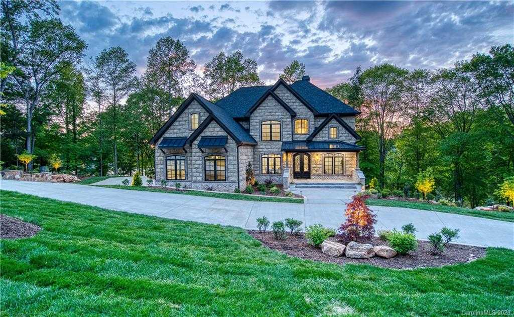 $1,499,000 - 5Br/5Ba - for Sale in Lake Wylie, Belmont