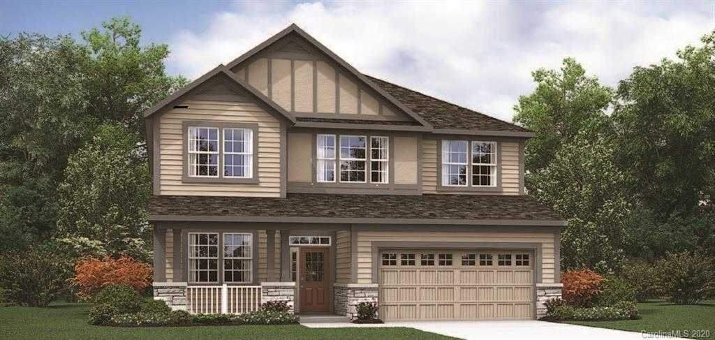$488,134 - 6Br/5Ba -  for Sale in Lake Crest, Lake Wylie