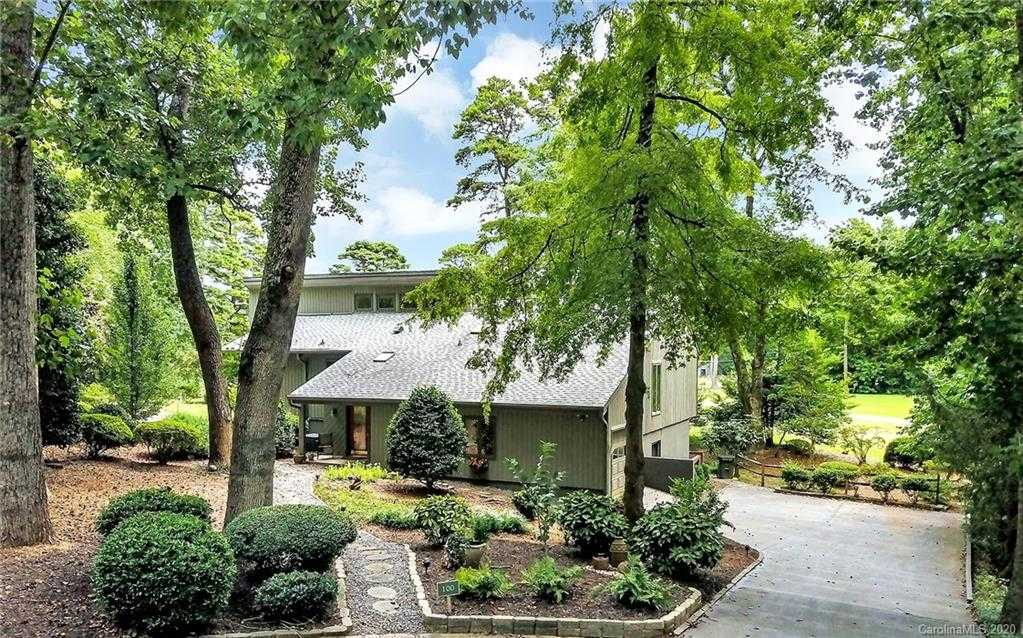 $449,000 - 3Br/3Ba -  for Sale in River Hills, Lake Wylie
