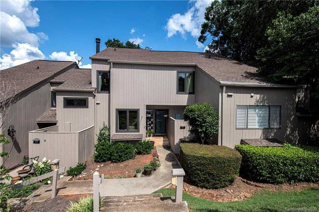 $279,000 - 4Br/4Ba -  for Sale in River Hills, Lake Wylie