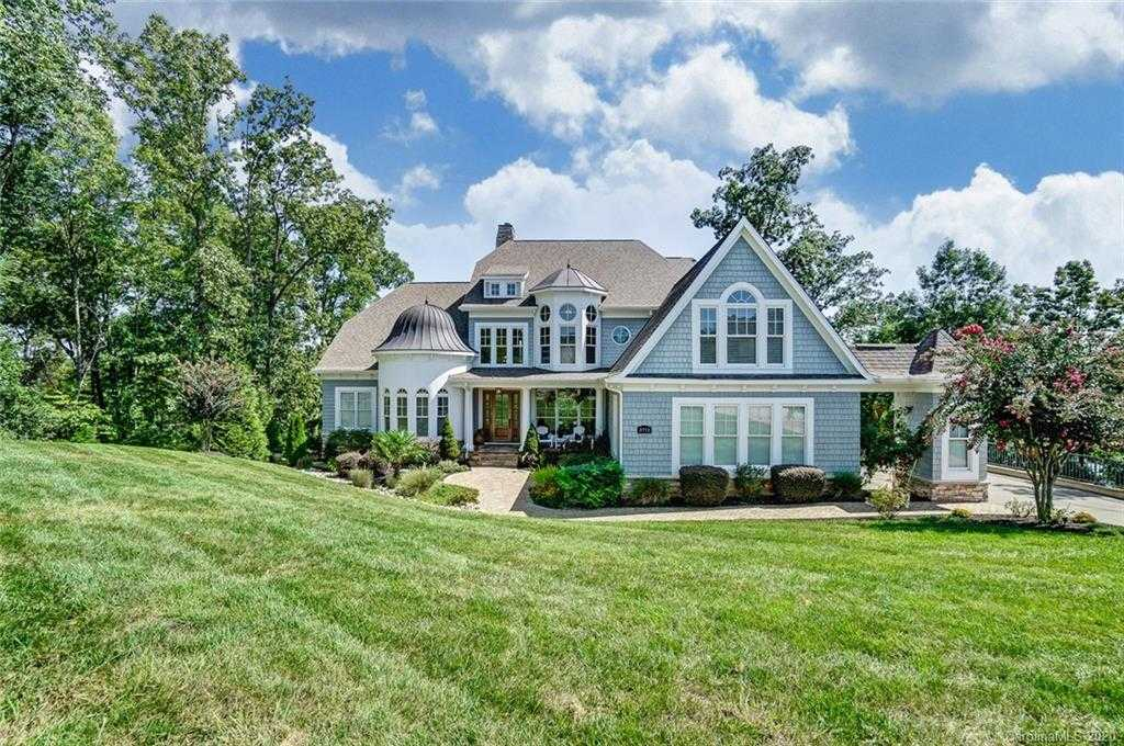 $1,699,000 - 6Br/6Ba -  for Sale in Handsmill On Lake Wylie, York