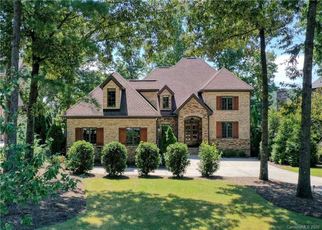 $1,395,000 - 4Br/6Ba -  for Sale in Reflection Pointe, Belmont
