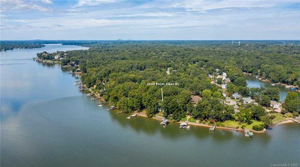 $1,292,000 - 4Br/4Ba -  for Sale in Tega Cay, Tega Cay