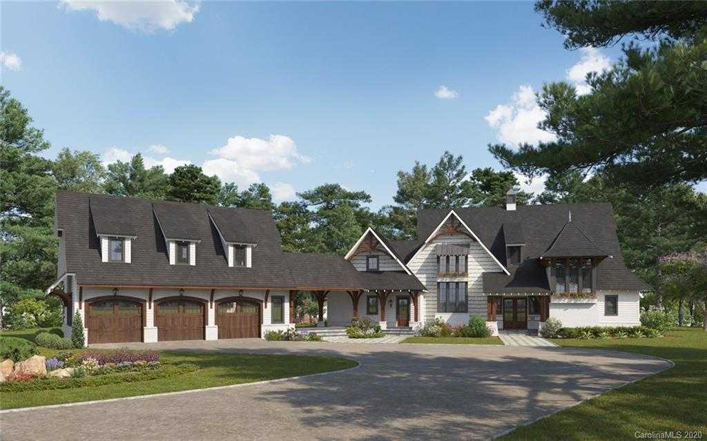 $1,245,000 - 4Br/5Ba -  for Sale in Woodland Bay, Belmont