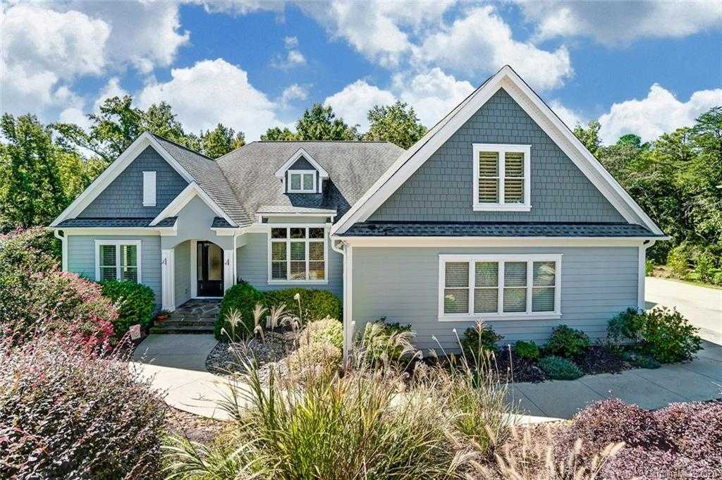 $849,900 - 5Br/5Ba -  for Sale in Handsmill On Lake Wylie, York