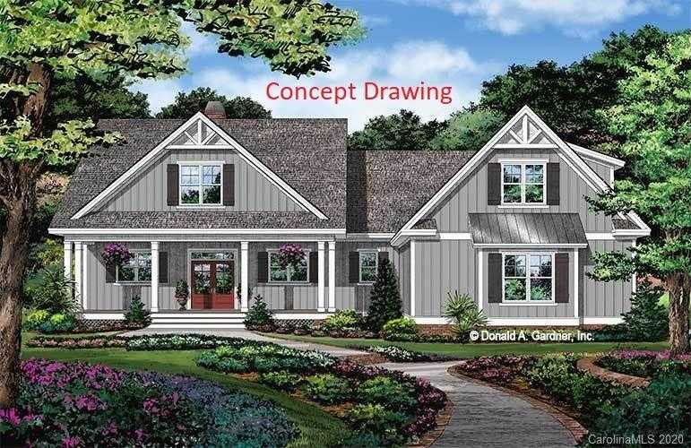 $752,500 - 4Br/5Ba -  for Sale in Irongate Farm, Clover