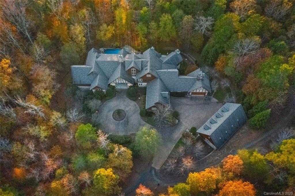 $5,998,000 - 6Br/11Ba -  for Sale in The Sanctuary, Charlotte