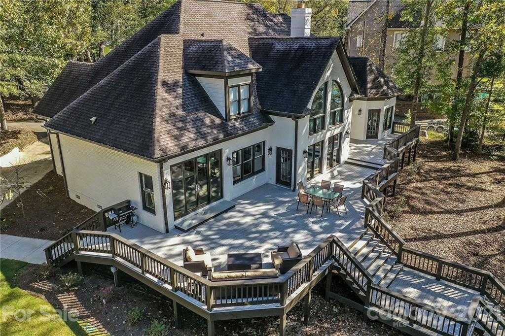 $1,375,000 - 4Br/5Ba -  for Sale in None, Fort Mill