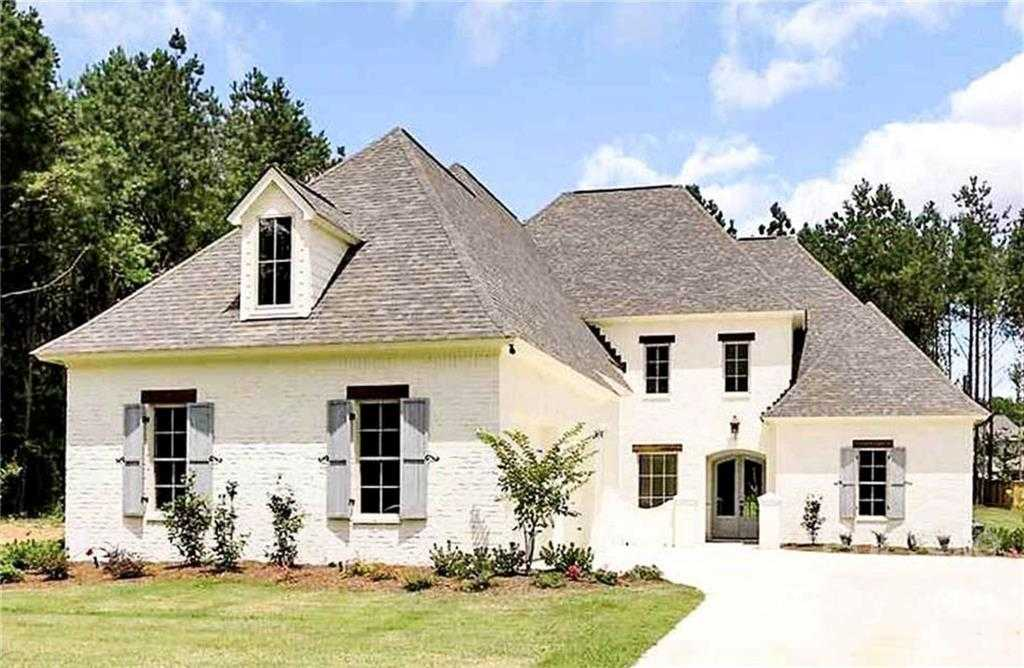 $829,000 - 4Br/4Ba -  for Sale in Harlinsdale, Rock Hill