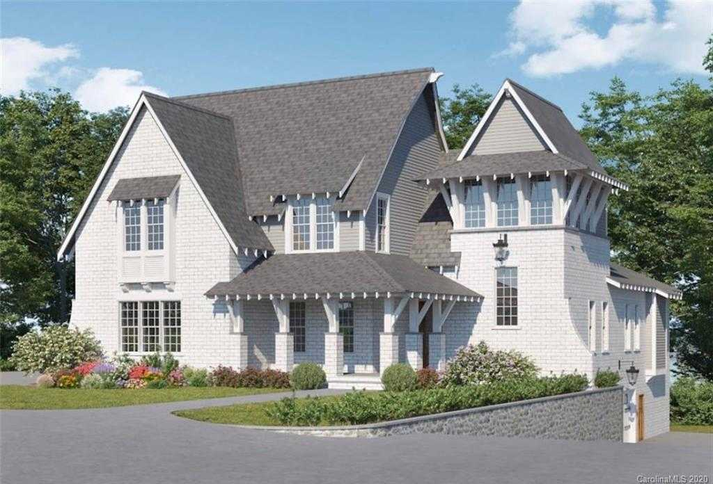 $954,900 - 4Br/4Ba -  for Sale in Irongate Farm, Clover