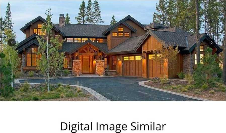 $994,900 - 4Br/5Ba -  for Sale in Irongate, Clover
