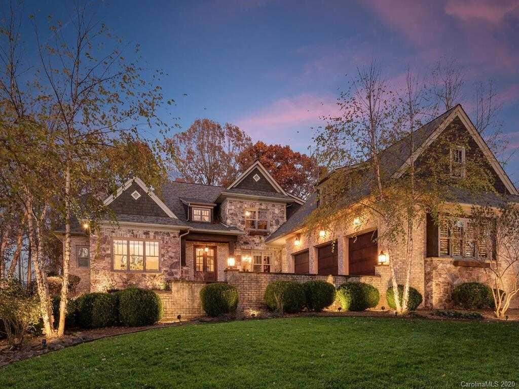 $1,450,000 - 4Br/6Ba -  for Sale in Woodland Bay, Belmont
