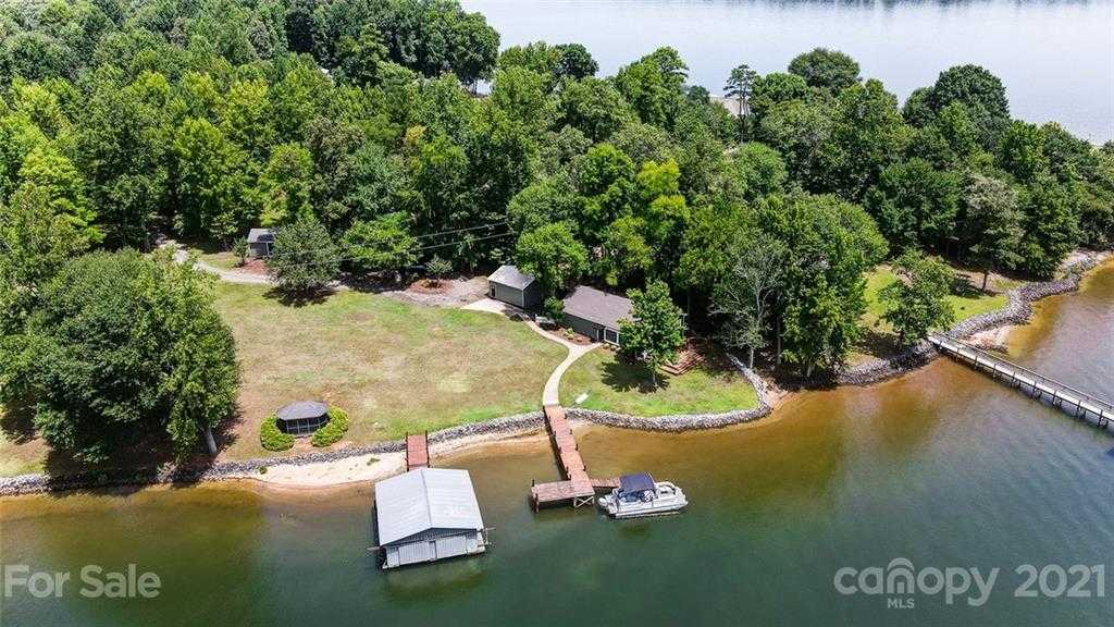 $1,298,500 - 2Br/1Ba -  for Sale in None, Lake Wylie