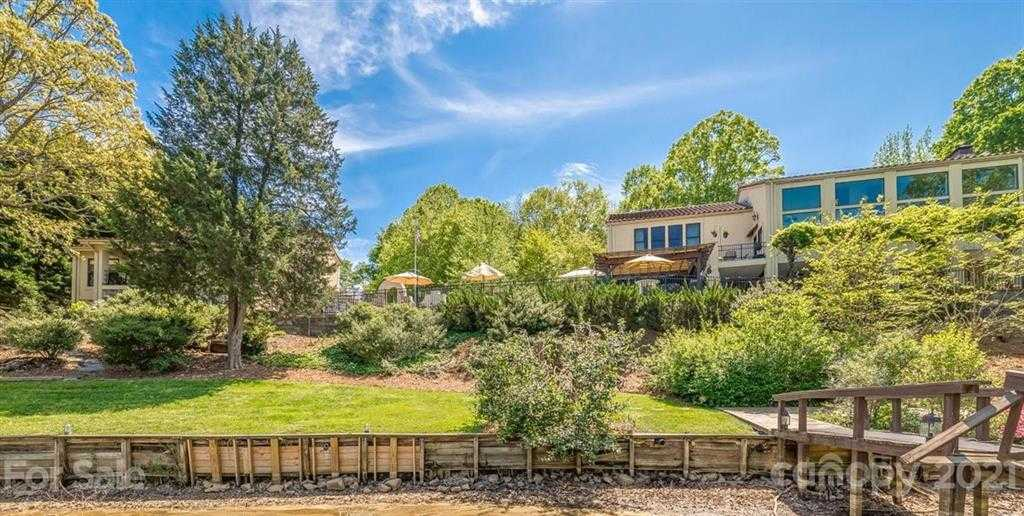 $1,779,000 - 5Br/10Ba -  for Sale in River Hills, Lake Wylie