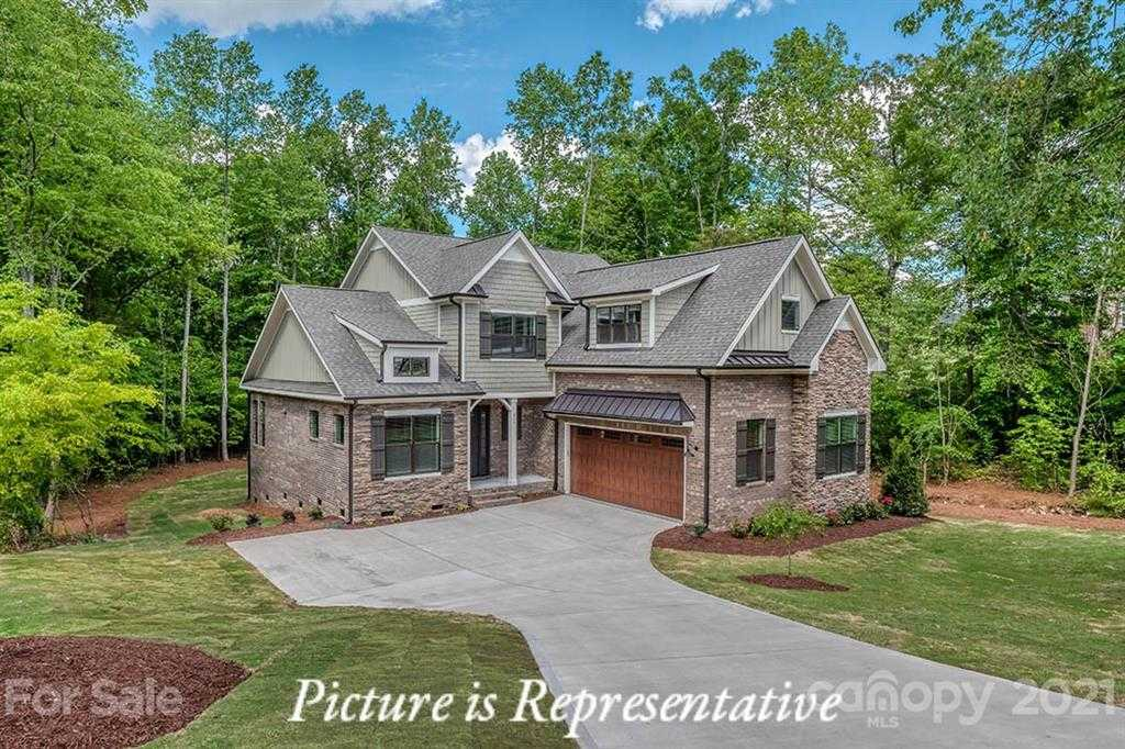 $744,900 - 5Br/7Ba -  for Sale in The Retreat At Sunset Ridge, Lake Wylie