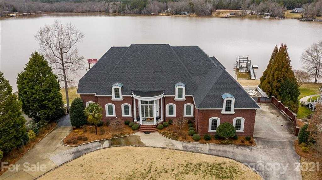 $1,995,000 - 5Br/7Ba -  for Sale in Clearview, Rock Hill