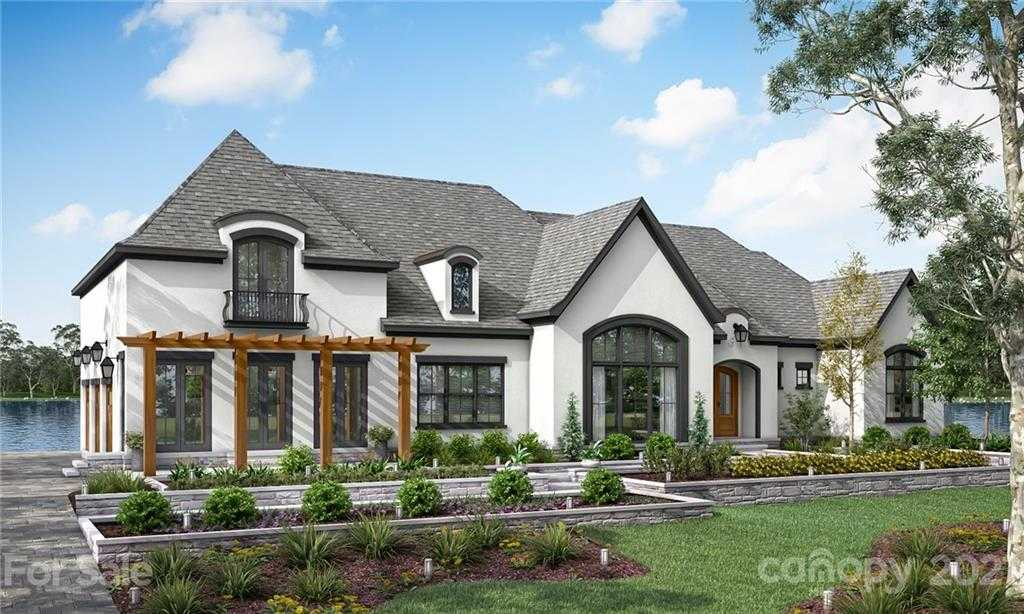 $2,500,000 - 4Br/3Ba -  for Sale in The Palisades, Charlotte