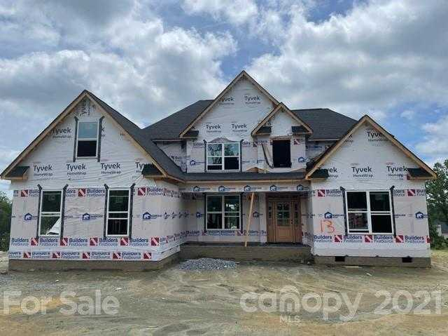 $780,000 - 4Br/5Ba -  for Sale in Lakefront Woods, Belmont
