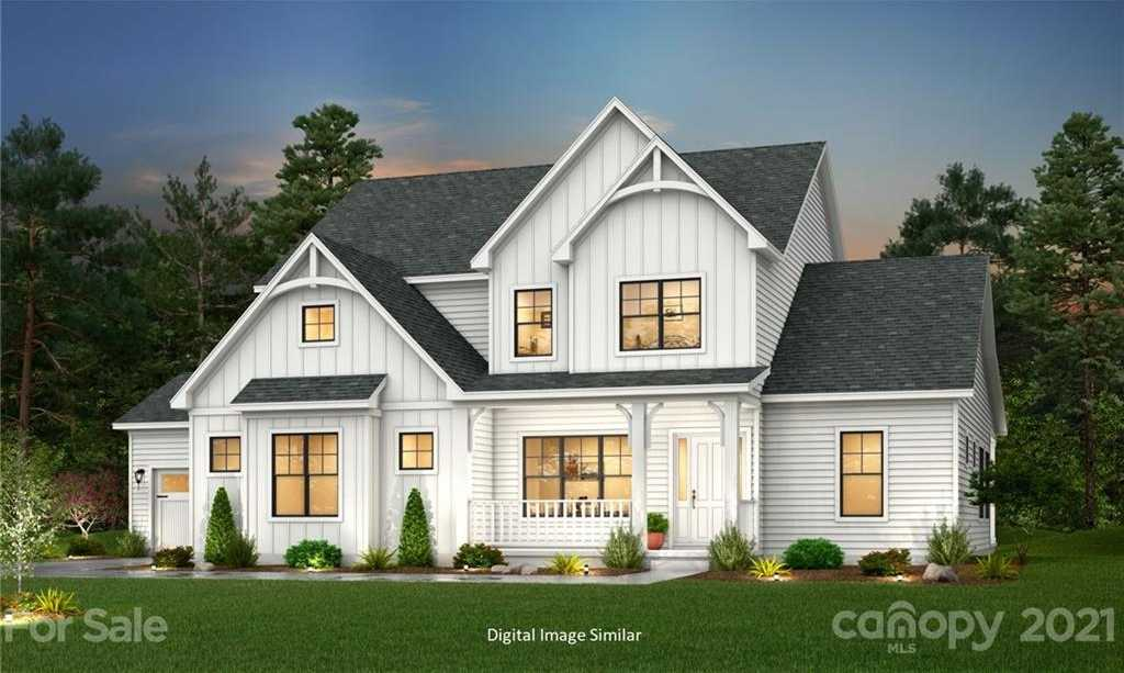 $830,000 - 4Br/4Ba -  for Sale in Shepherds Trace, Clover