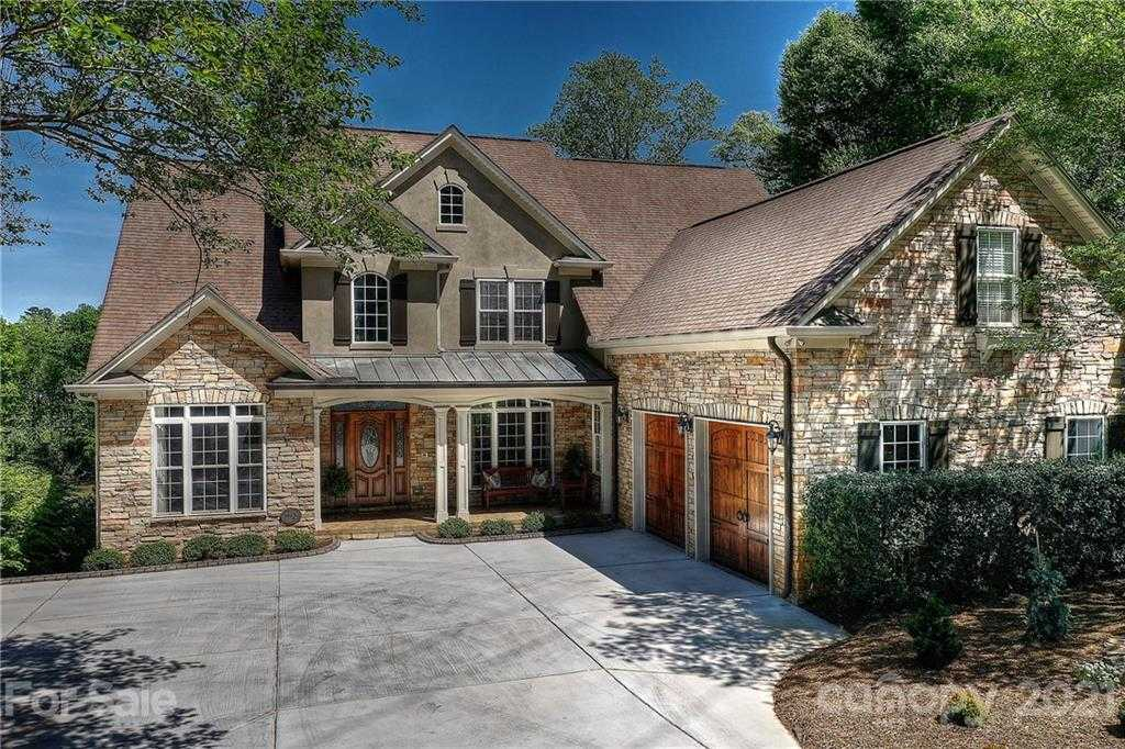 $1,677,000 - 7Br/6Ba -  for Sale in None, Belmont