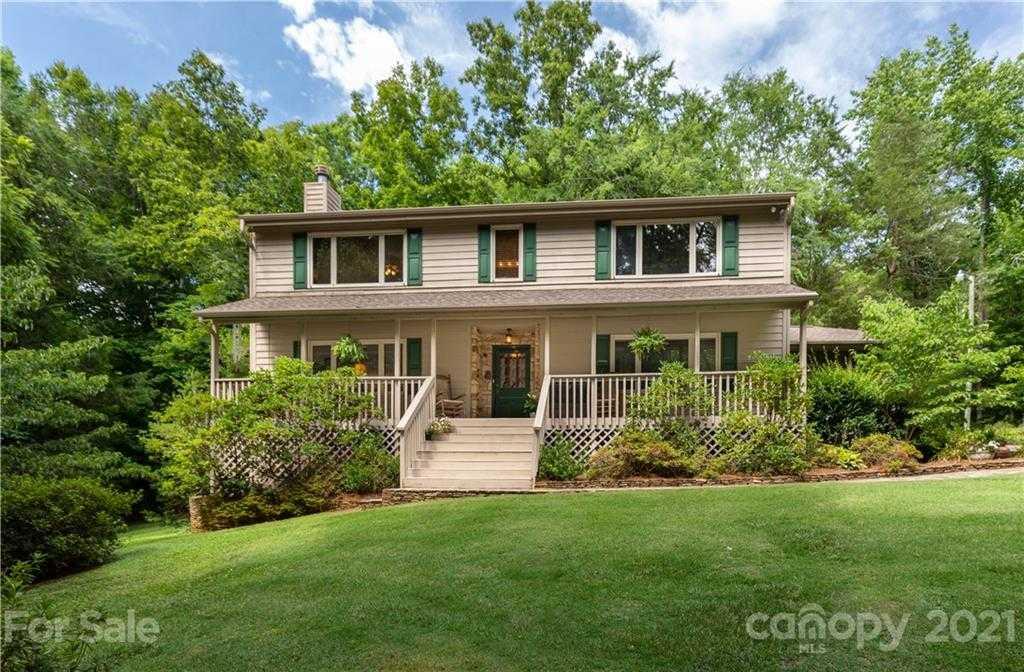 $549,500 - 4Br/3Ba -  for Sale in Allison Acres, Rock Hill