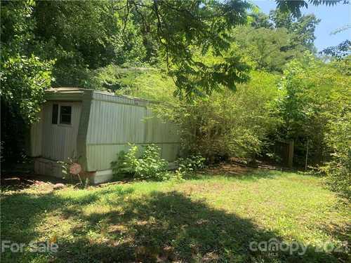 $35,900 - 2Br/2Ba -  for Sale in None, Statesville