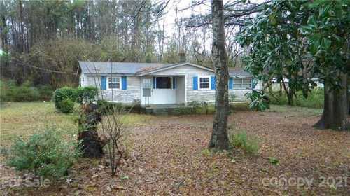 $115,000 - 3Br/0Ba -  for Sale in None, Clover