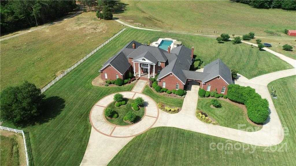 $1,985,000 - 4Br/6Ba -  for Sale in None, Rock Hill