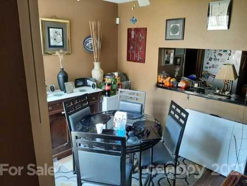 $95,000 - 2Br/3Ba -  for Sale in Sharon Chase, Charlotte