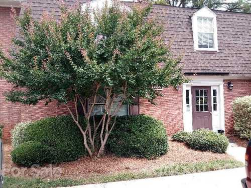 $99,800 - 1Br/1Ba -  for Sale in Hunting Ridge, Charlotte