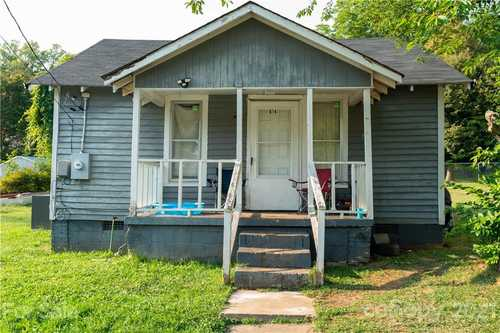 $54,000 - 2Br/1Ba -  for Sale in Statesville, Statesville