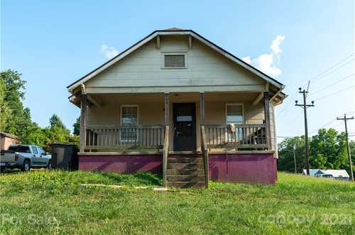 $60,000 - 3Br/1Ba -  for Sale in Statesville, Statesville