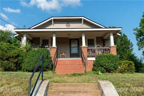 $60,000 - 2Br/1Ba -  for Sale in Statesville, Statesville