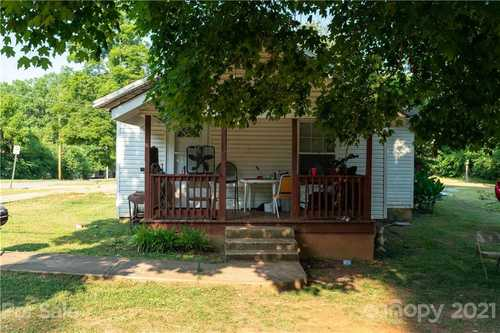 $55,000 - 2Br/2Ba -  for Sale in Statesville, Statesville