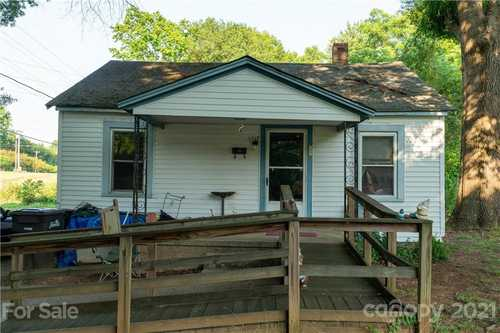 $55,000 - 2Br/1Ba -  for Sale in Statesville, Statesville