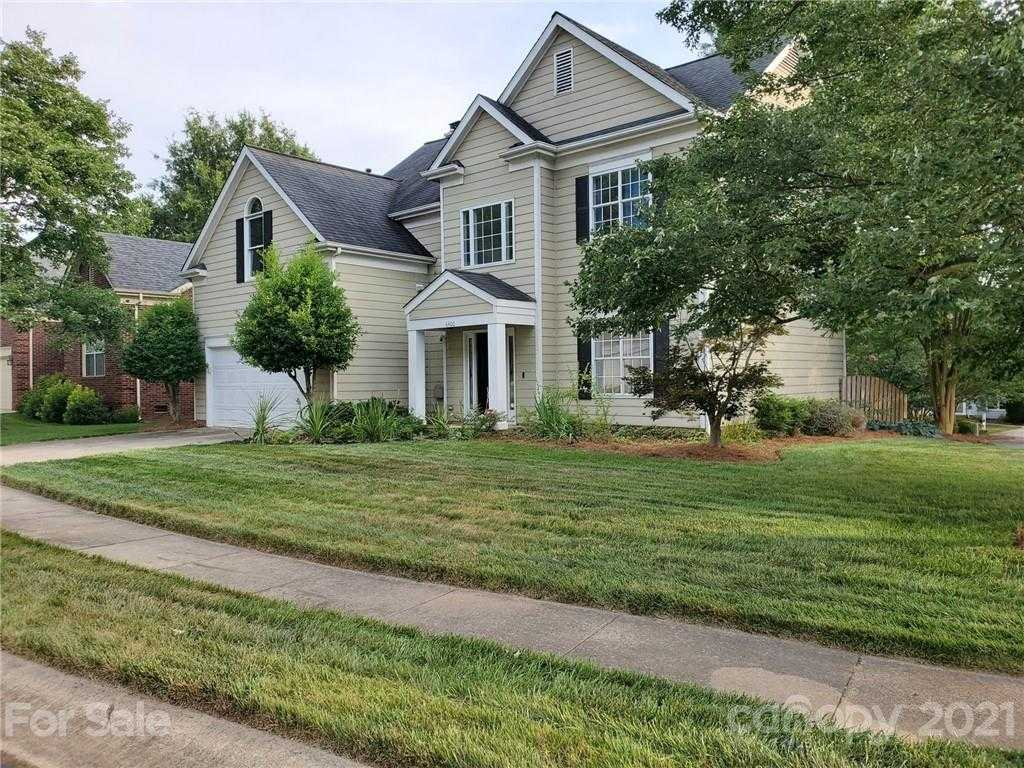 $450,000 - 4Br/3Ba -  for Sale in Thornhill, Charlotte