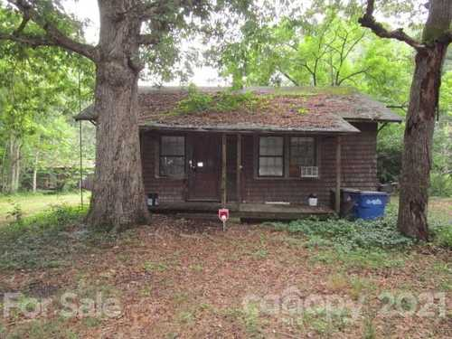 $25,000 - 2Br/1Ba -  for Sale in Eastover Woods, Statesville