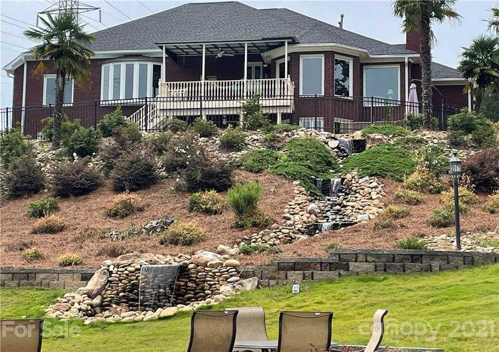 $1,150,000 - 3Br/3Ba -  for Sale in None, Rock Hill