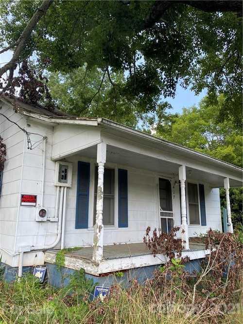 $55,000 - 3Br/1Ba -  for Sale in None, Statesville