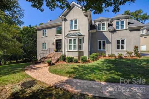 $1,150,000 - 5Br/5Ba -  for Sale in Summerlake, Charlotte