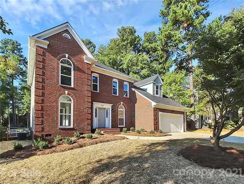 $595,000 - 4Br/3Ba -  for Sale in Highland Creek, Charlotte