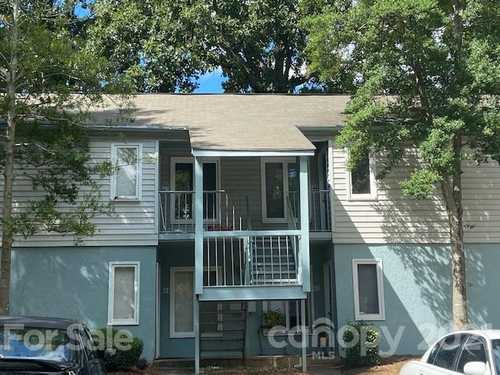 $90,000 - 1Br/1Ba -  for Sale in Sharon Lakes, Charlotte